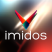IMIDOS - IMIDOS