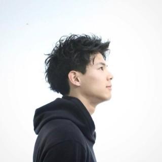 ryuichiokamoto