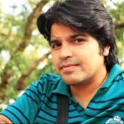 Photo of उमेश पंत