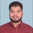 Profile picture of Chandrabhan Gupta