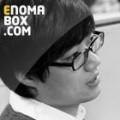 enoma80
