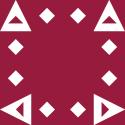 Immagine avatar per bibybliss