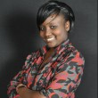 Susan Mwenesi