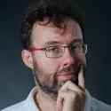 Immagine avatar per Enrico