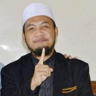 Mahmud Al Fauzi