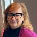 Patricia Q. Bidar