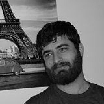 Avatar of Farhad Safarov, a Symfony contributor