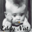 Eddy Nat