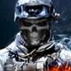 nekrono7221's avatar