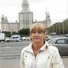 Галина Пискун