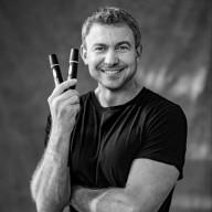 Ivan Krnic (Director of Engineering at CROZ) avatar