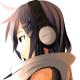 mssodin28's avatar