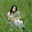 Розалия