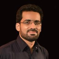Wasio Ali Khan Abbasi