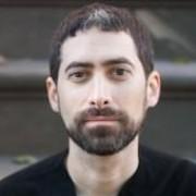 Avery Rosen