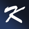 Hledám nějaký hosting zdarma - poslední příspěvek od uživatele KyBLKuBA