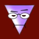 Avatar de 09pccantin