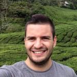 Alvaro avatar