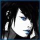 Vae's avatar