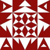 gravatar for neilgupte7