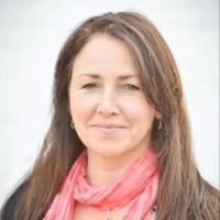 Louise Joslin
