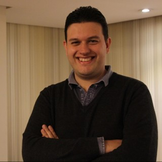 Jeronimo Molina