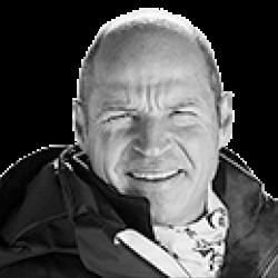 Marc Girardelli