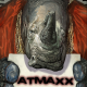 atmaxx
