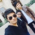mohitchahal101's picture