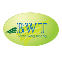bwtrade's picture