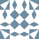 Cord's gravatar image