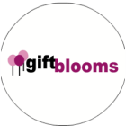 Photo of giftblooms