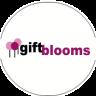 giftblooms.com