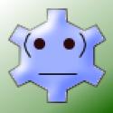 Avatar de SafadinhoRJ