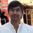 MSheerazAnsari-2409 avatar image
