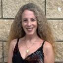 Carol Ruth Weber