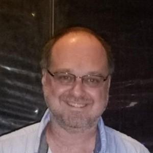 Robert Brockway