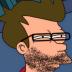Matthias Bussonnier's avatar