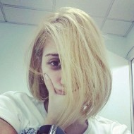 avatar for Marie