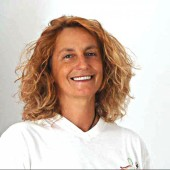 Marina Bernardotti