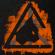 View DrNightKOT's Profile