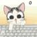 Perkytricks's avatar