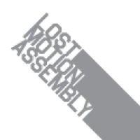 lostmotionassembly