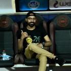Photo of رامي خميس