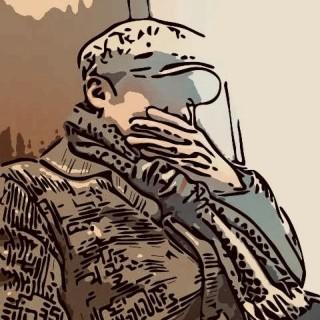 中村 イオラ