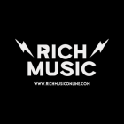 Photo of Rich Music Online