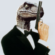 Raptor007