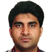 Photo of परवेश चौहान