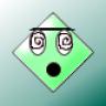 avatar for Maksym12