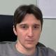 Vladimir Belyavsky